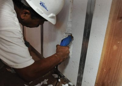 2009-12-LEED-Platinum-Habitat-Home-03