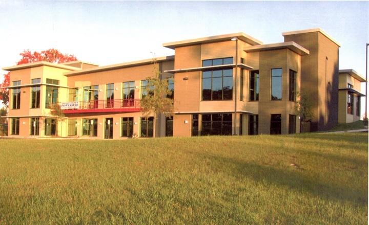 Bluegrass Eye Center