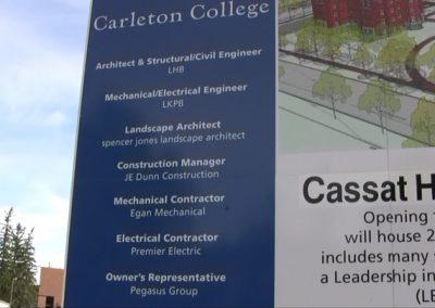 2009_Project_Profile_Carleton_College_03