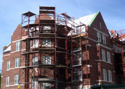2009_Project_Profile_Carleton_College_18