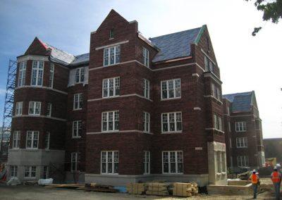 2009_Project_Profile_Carleton_College_19