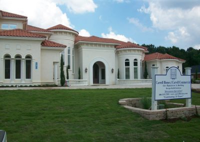 2009_Project_Profile_Carrell_Home_02