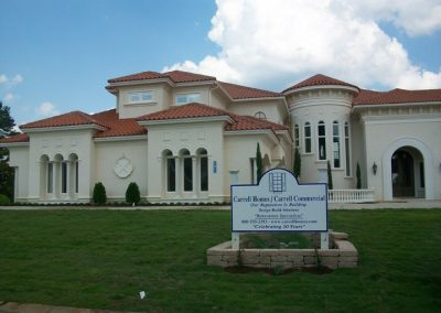 2009_Project_Profile_Carrell_Home_03