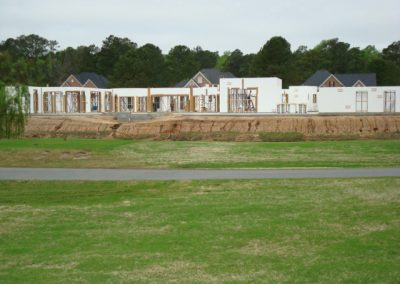 2009_Project_Profile_Carrell_Home_09