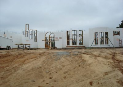 2009_Project_Profile_Carrell_Home_10
