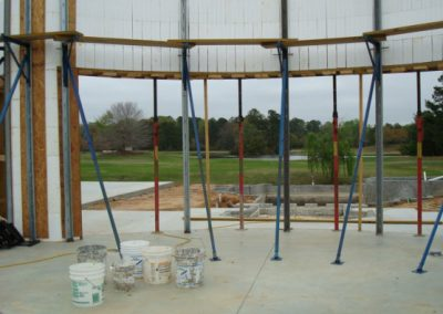 2009_Project_Profile_Carrell_Home_19