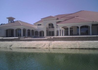 2009_Project_Profile_Carrell_Home_20
