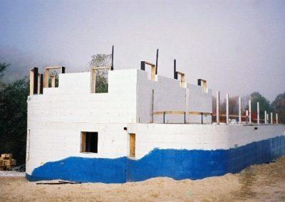 2009_Project_Profile_Casa_Del_Sol_06