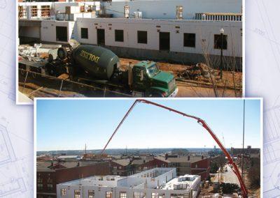 2009_Project_Profile_Central_Ave_Villas_02-1