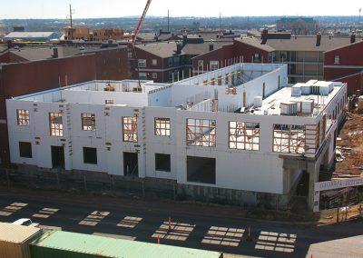 2009_Project_Profile_Central_Ave_Villas_10