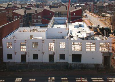 2009_Project_Profile_Central_Ave_Villas_11