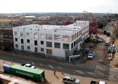2009_Project_Profile_Central_Ave_Villas_12