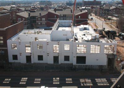 2009_Project_Profile_Central_Ave_Villas_32