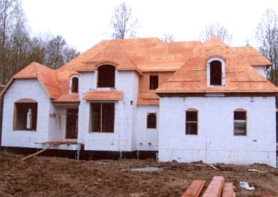 2009_Project_Profile_Home-a-rama_02