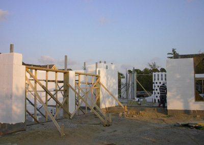 2009_Project_Profile_Primrose_at_Landfall_16