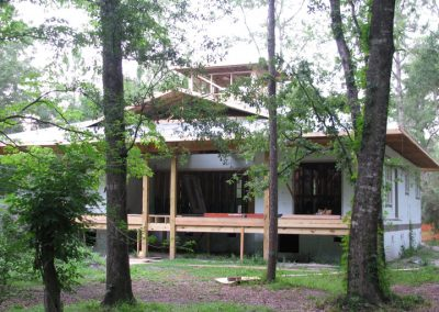 2009_Project_Profile_Rigby_Residence_03