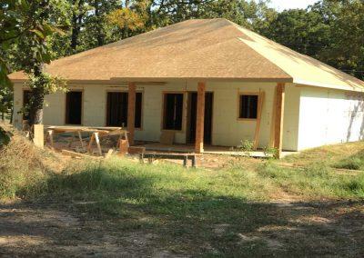 2019-Project-Profile-Castleton-Rental-Homes-10