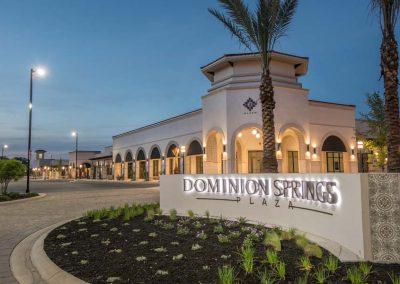 2019-Project-Profile-Dominion-Springs-Plaza-01