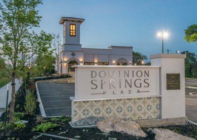 2019-Project-Profile-Dominion-Springs-Plaza-03