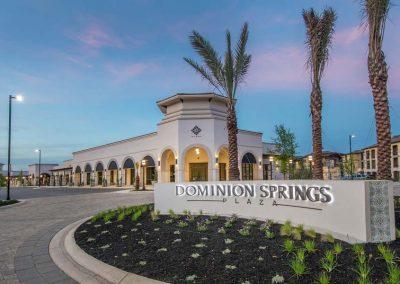 2019-Project-Profile-Dominion-Springs-Plaza-04