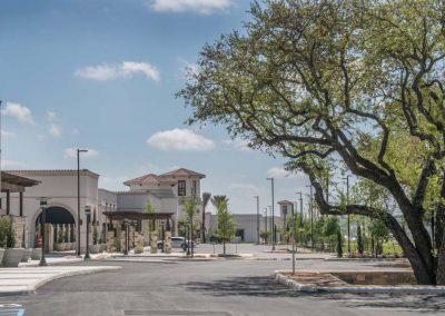 2019-Project-Profile-Dominion-Springs-Plaza-09