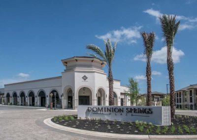 2019-Project-Profile-Dominion-Springs-Plaza-11