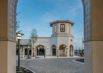 2019-Project-Profile-Dominion-Springs-Plaza-12