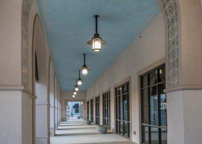 2019-Project-Profile-Dominion-Springs-Plaza-22
