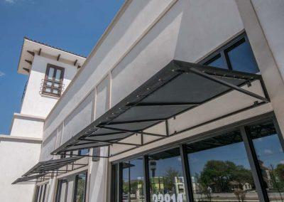 2019-Project-Profile-Dominion-Springs-Plaza-23