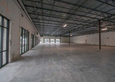 2019-Project-Profile-Dominion-Springs-Plaza-24