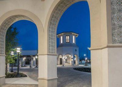 2019-Project-Profile-Dominion-Springs-Plaza-25