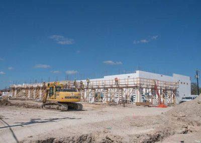 2019-Project-Profile-Dominion-Springs-Plaza-29