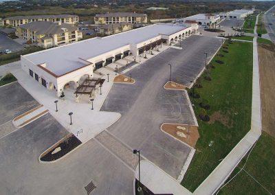 2019-Project-Profile-Dominion-Springs-Plaza-32