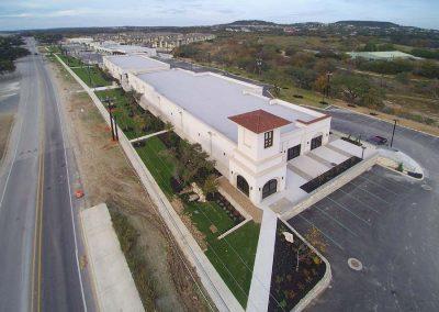 2019-Project-Profile-Dominion-Springs-Plaza-33