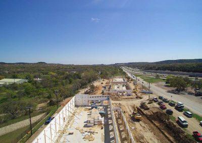 2019-Project-Profile-Dominion-Springs-Plaza-34