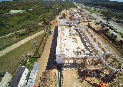 2019-Project-Profile-Dominion-Springs-Plaza-35