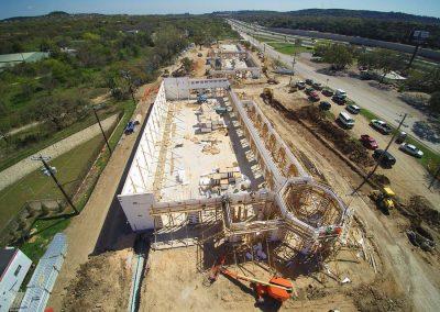 2019-Project-Profile-Dominion-Springs-Plaza-36