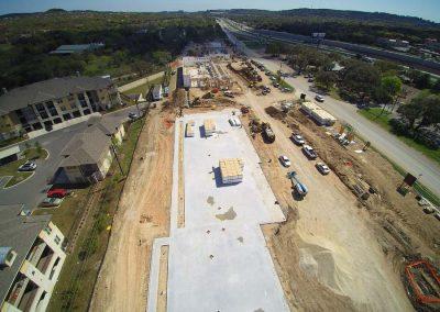 2019-Project-Profile-Dominion-Springs-Plaza-37