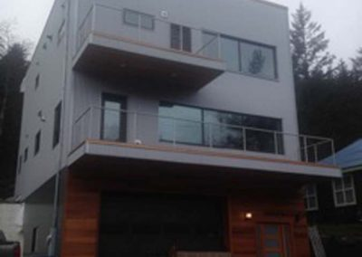 2019-Project-Profile-Ekland-Residence-01