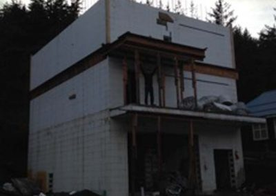 2019-Project-Profile-Ekland-Residence-40