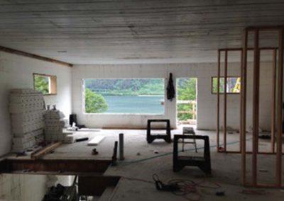 2019-Project-Profile-Ekland-Residence-48