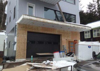 2019-Project-Profile-Ekland-Residence-55
