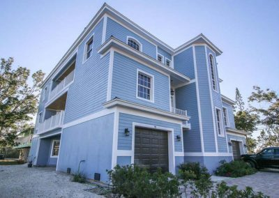2019-Project-Profile-Florida-Beach-House-02