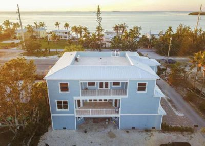 2019-Project-Profile-Florida-Beach-House-08