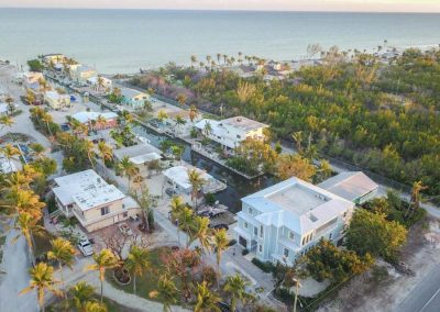 2019-Project-Profile-Florida-Beach-House-11