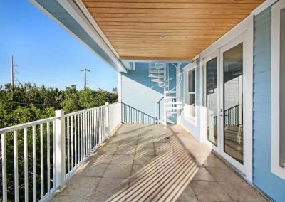 2019-Project-Profile-Florida-Beach-House-12