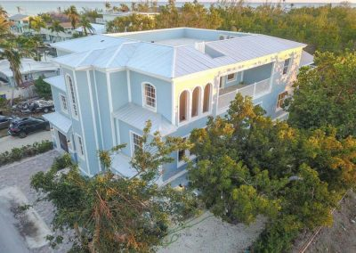 2019-Project-Profile-Florida-Beach-House-15