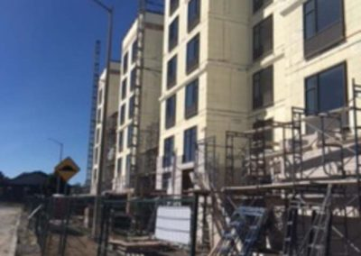 2019-Project-Profile-Homewood-Suites-04