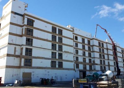 2019-Project-Profile-Homewood-Suites-13