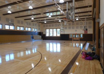 2019-Project-Profile-Kenwood-Elementary-Gymnasium-03